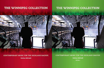 wpg collection