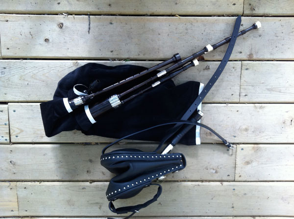smallpipes600