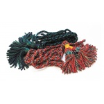 Pipe Cords - Mixed Colours