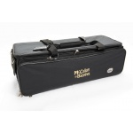 McCallum Bagpiper Case