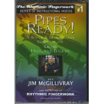pipes-ready-dvd