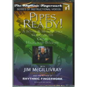 pipes-ready-dvd_1949546645