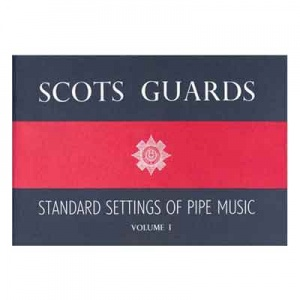 products-scots-guards-vol-1