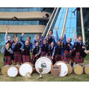 cpa_pipe_band